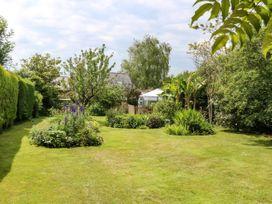 Little Orchard - Dorset - 1037321 - thumbnail photo 37