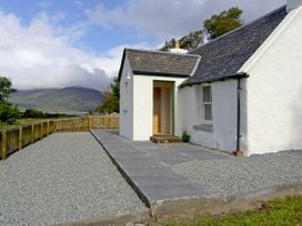 Roddy's Cottage - Scottish Highlands - 1037343 - thumbnail photo 8