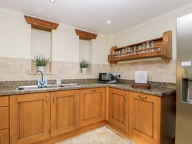 140 Castle Road - Whitby & North Yorkshire - 1037362 - thumbnail photo 9