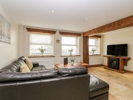 140 Castle Road - Whitby & North Yorkshire - 1037362 - thumbnail photo 6