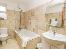140 Castle Road - Whitby & North Yorkshire - 1037362 - thumbnail photo 21
