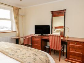 140 Castle Road - Whitby & North Yorkshire - 1037362 - thumbnail photo 16