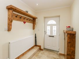 140 Castle Road - Whitby & North Yorkshire - 1037362 - thumbnail photo 20