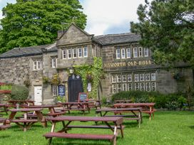 Worth Valley Lodge - Yorkshire Dales - 1037369 - thumbnail photo 19