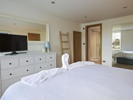 11 Ridge Hill - Devon - 1037380 - thumbnail photo 12