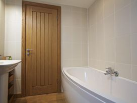 11 Ridge Hill - Devon - 1037380 - thumbnail photo 19