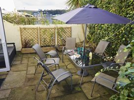 11 Ridge Hill - Devon - 1037380 - thumbnail photo 22