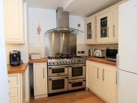 11 Ridge Hill - Devon - 1037380 - thumbnail photo 9