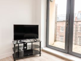 Apartment 32 - North Wales - 1037389 - thumbnail photo 4