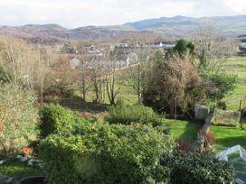 Maes Y Llan - North Wales - 1037461 - thumbnail photo 18