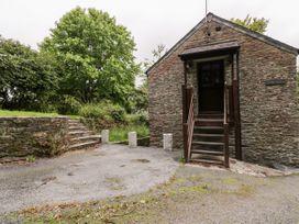 Ribby Barn - Cornwall - 1037487 - thumbnail photo 3
