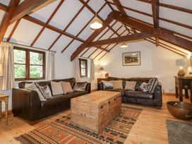 Ribby Barn - Cornwall - 1037487 - thumbnail photo 5