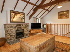 Ribby Barn - Cornwall - 1037487 - thumbnail photo 6