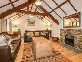 Ribby Barn - Cornwall - 1037487 - thumbnail photo 7