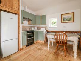 Ribby Barn - Cornwall - 1037487 - thumbnail photo 9