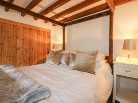 Ribby Barn - Cornwall - 1037487 - thumbnail photo 17