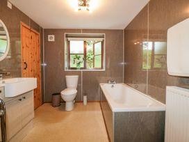 Ribby Barn - Cornwall - 1037487 - thumbnail photo 18