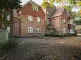 Bassett Green Apartment 1 - South Coast England - 1037537 - thumbnail photo 1