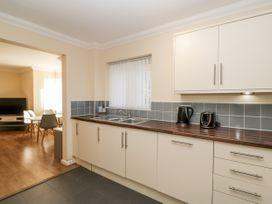 Bassett Green Apartment 1 - South Coast England - 1037537 - thumbnail photo 8