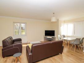 Bassett Green Apartment 1 - South Coast England - 1037537 - thumbnail photo 4