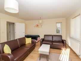 Bassett Green Apartment 1 - South Coast England - 1037537 - thumbnail photo 7