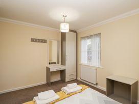 Bassett Green Apartment 1 - South Coast England - 1037537 - thumbnail photo 13