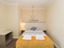 Bassett Green Apartment 1 - South Coast England - 1037537 - thumbnail photo 12