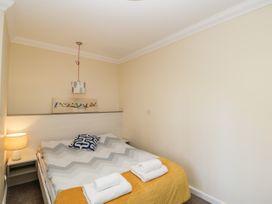 Bassett Green Apartment 1 - South Coast England - 1037537 - thumbnail photo 14