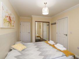 Bassett Green Apartment 1 - South Coast England - 1037537 - thumbnail photo 16