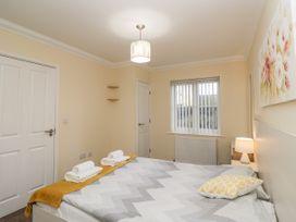 Bassett Green Apartment 1 - South Coast England - 1037537 - thumbnail photo 17