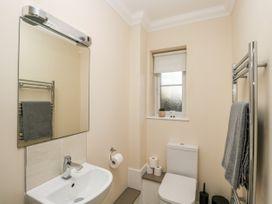 Bassett Green Apartment 1 - South Coast England - 1037537 - thumbnail photo 18