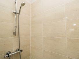 Bassett Green Apartment 1 - South Coast England - 1037537 - thumbnail photo 19