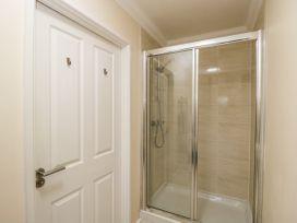 Bassett Green Apartment 1 - South Coast England - 1037537 - thumbnail photo 20