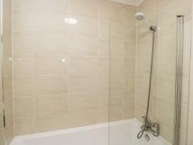 Bassett Green Apartment 1 - South Coast England - 1037537 - thumbnail photo 21