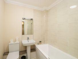 Bassett Green Apartment 1 - South Coast England - 1037537 - thumbnail photo 22