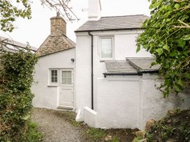 College Cottage - North Wales - 1037581 - thumbnail photo 21
