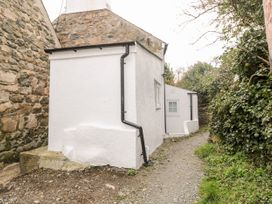 College Cottage - North Wales - 1037581 - thumbnail photo 22