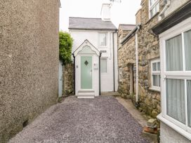 1 bedroom Cottage for rent in Nefyn