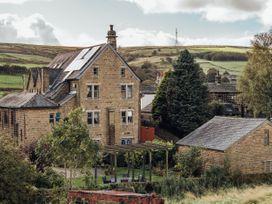 The Vestry - Yorkshire Dales - 1037584 - thumbnail photo 58