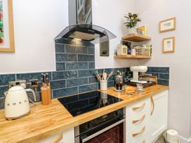 4 Ford Street - Yorkshire Dales - 1037615 - thumbnail photo 14