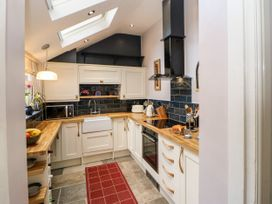 4 Ford Street - Yorkshire Dales - 1037615 - thumbnail photo 15