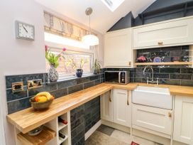 4 Ford Street - Yorkshire Dales - 1037615 - thumbnail photo 16