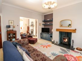4 Ford Street - Yorkshire Dales - 1037615 - thumbnail photo 3