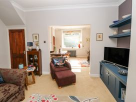 4 Ford Street - Yorkshire Dales - 1037615 - thumbnail photo 4