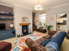 4 Ford Street - Yorkshire Dales - 1037615 - thumbnail photo 5