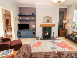 4 Ford Street - Yorkshire Dales - 1037615 - thumbnail photo 6
