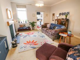 4 Ford Street - Yorkshire Dales - 1037615 - thumbnail photo 7