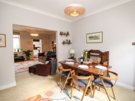 4 Ford Street - Yorkshire Dales - 1037615 - thumbnail photo 9