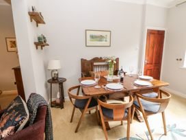 4 Ford Street - Yorkshire Dales - 1037615 - thumbnail photo 10
