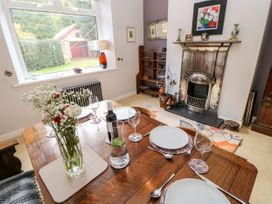 4 Ford Street - Yorkshire Dales - 1037615 - thumbnail photo 11